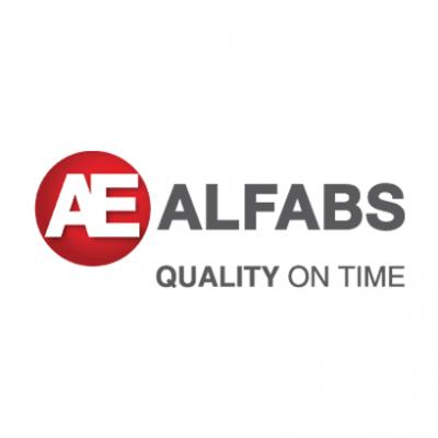 Alfabs Engineering Group PTY LTD