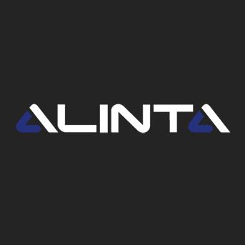 Alinta Australia Pty Ltd