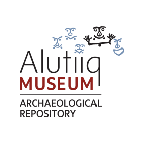 Alutiiq Museum and Archaeological Repository