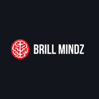 Brill Mindz Technologies Pvt Ltd