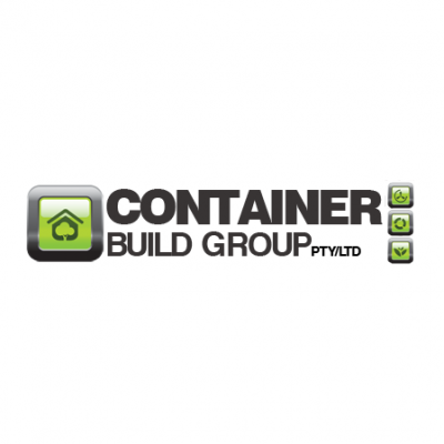 Container Build Group Pty Ltd