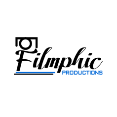 Filmphic Production