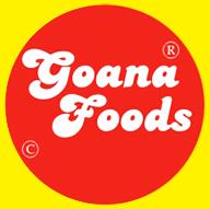 Goana Foods