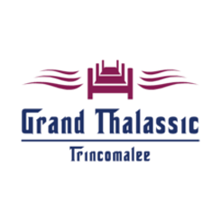 Grand Thalassic Pvt. Ltd.