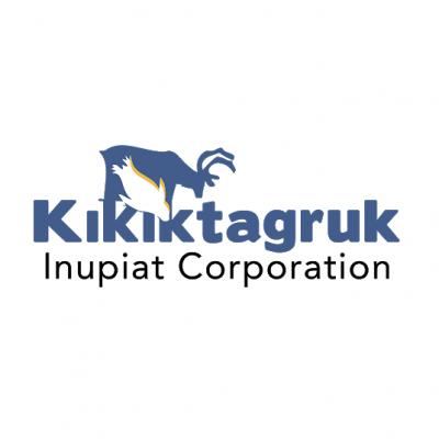 Kikiktagruk Inupiat Corporation