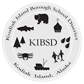 Kodiak Island Borough School District