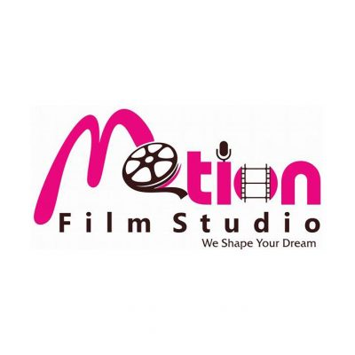 Motion Film Studio