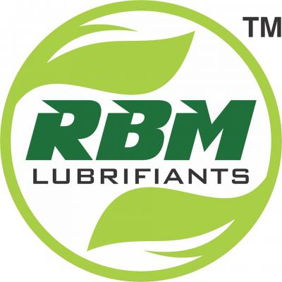 RBM Oil Corporation
