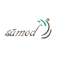 Samod Spices