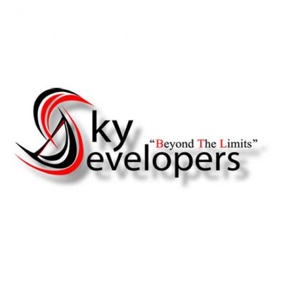 Sky Developers