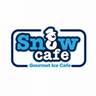 Snow Cafe