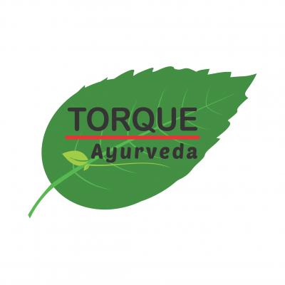 Torque Ayurveda