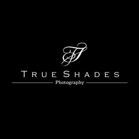 True Shades Photography