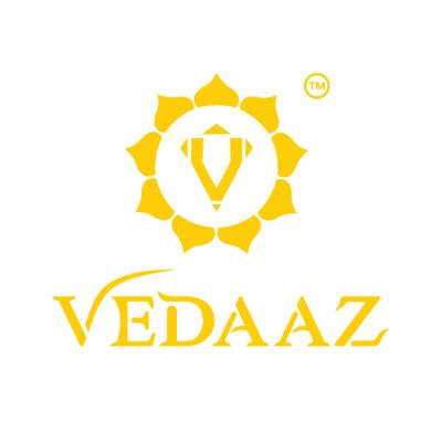 Vedaaz Organics Pvt.Ltd.
