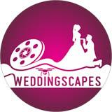 Weddingscapes