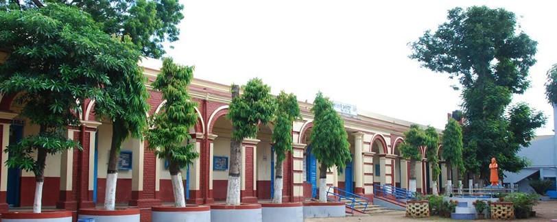 Bankura Sammilani College