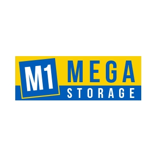 M1 Mega Storage