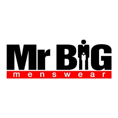 Mr Big Menswear