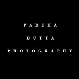 Partha Dutta Photography