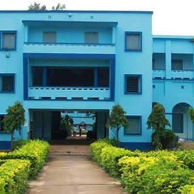 Ramananda College
