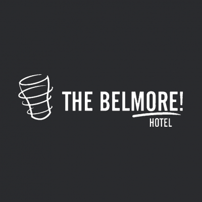 The Belmore Hotel