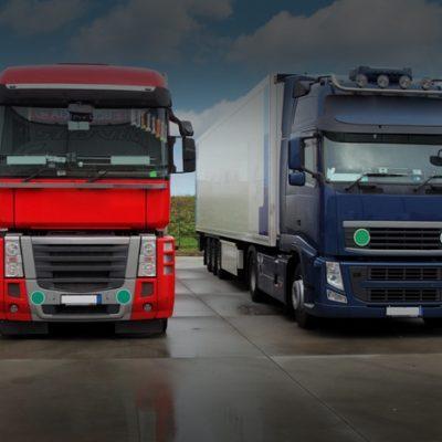 Uma Road Carrier Pvt. Ltd.