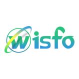 WISFO