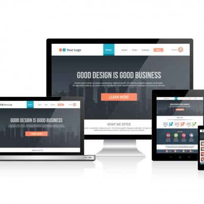 WebDesign499