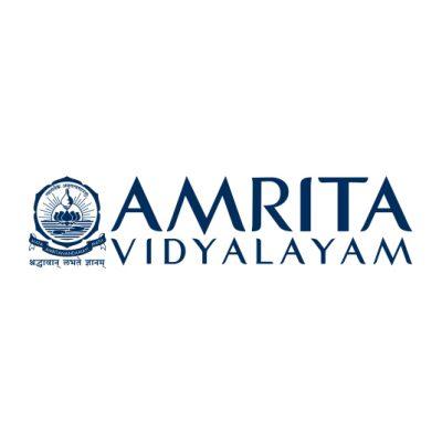 Amrita Vidyalayam, Ahmedabad