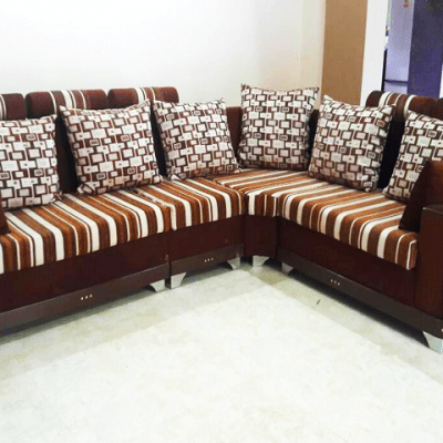 Kohinoor Furniture