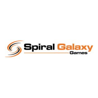 Spiral Galaxy Games Ltd