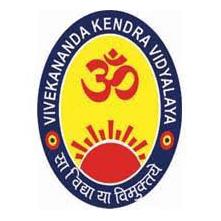Vivekananda Kendra Vidyalaya