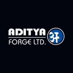 Aditya Forge Ltd.