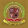 Araria Public School