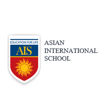 Asian Inetrnational School