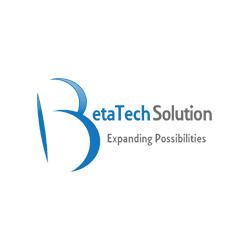 Betatech Solution
