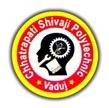 Chhatrapati Shivaji Polytechnic, Vaduj