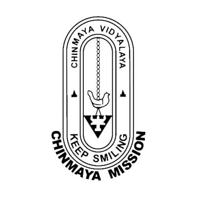 Chinmaya Vidyalaya, Virugambakkam
