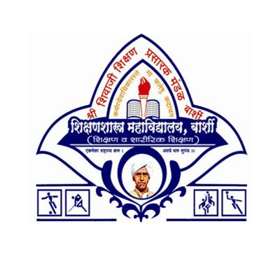 College Of Education, Barshi