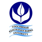 Coochbehar Panchanan Barma University