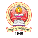 D.B.F. Dayanand College of Arts & Science