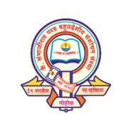 Deshbhakt Sambhajirao Garad College, Mohol