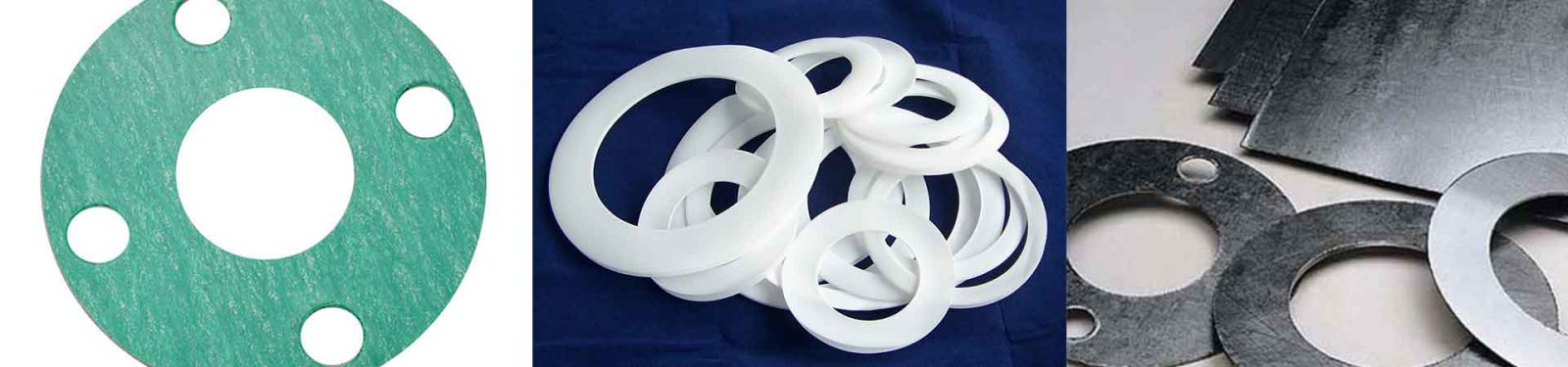 Indian Gaskets
