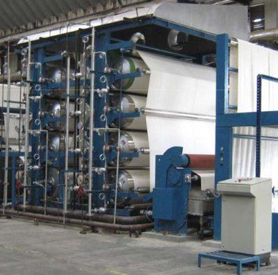 KCM Technologies Pvt. Ltd.