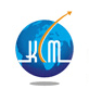 KCM Technologies Pvt. Ltd.