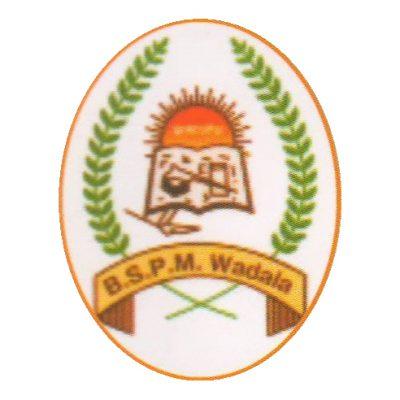 Mauli Mahavidyalay, Wadala