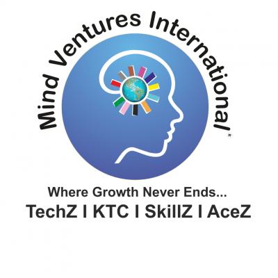 Mind Ventures International