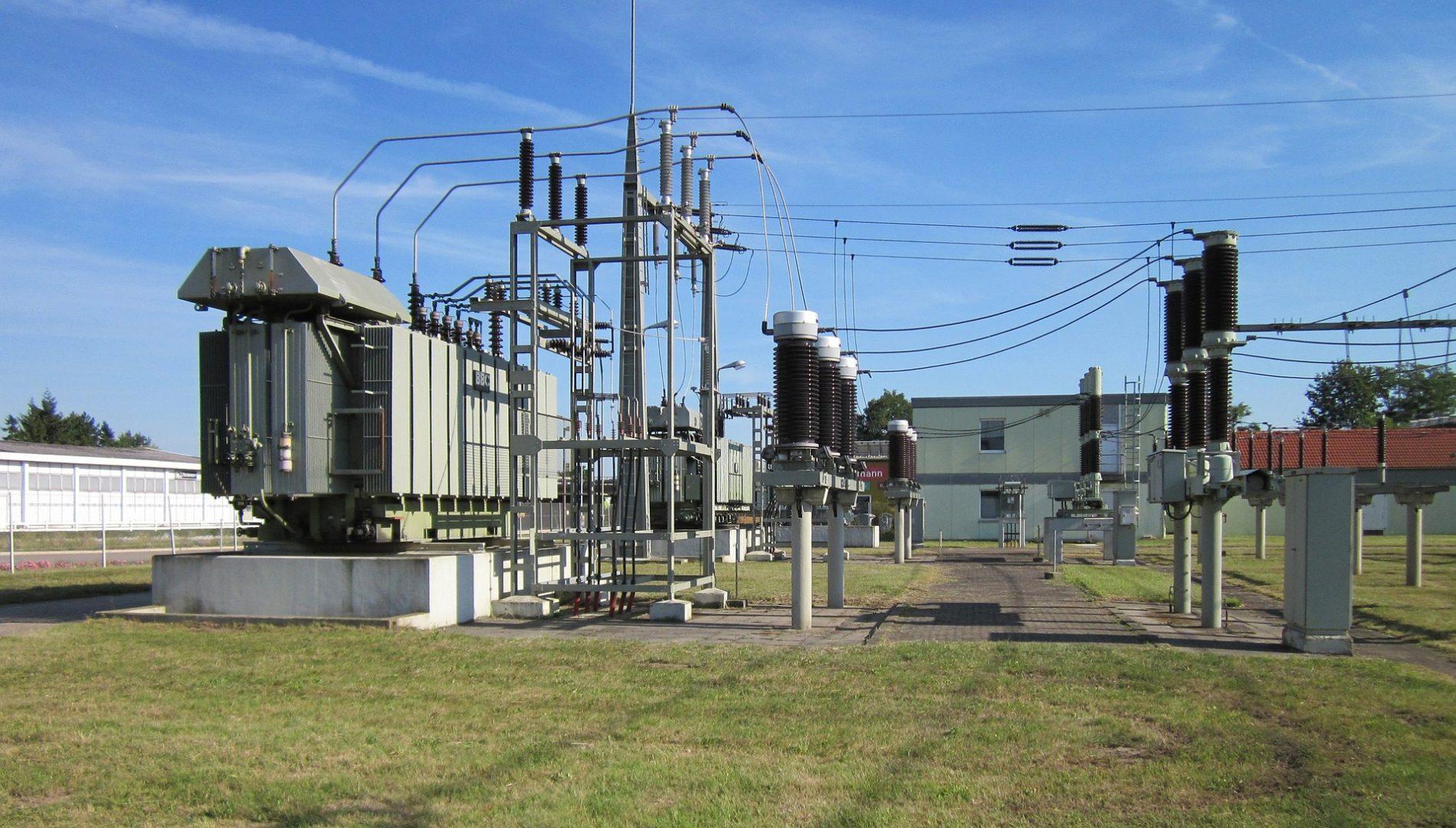 Nik-San Engineering Co Pvt Ltd