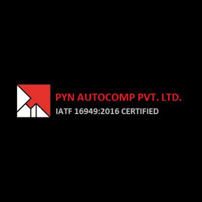 PYN Autocomp Pvt. Ltd.