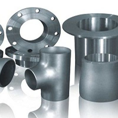 Pattech Fitwell Tube Components